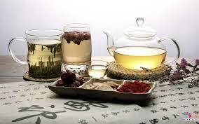 با مصرف چای و قهوه کبد سالمی داشته باشید