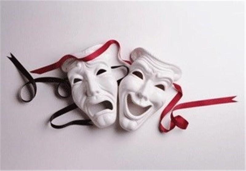 نمایش «دروغ»در عمارت نوفل لوشاتو روی صحنه میرود