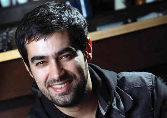 نگاهی کیفی به اولین قسمت برنامه «همرفیق» با اجرای شهاب حسینی