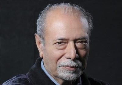 وزیر ارشاد در دیدار با علی نصیریان: هنرمندان تئاتر باید به خود ببالند