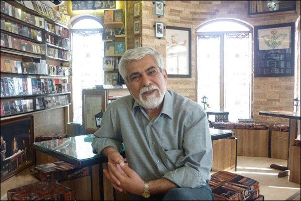 گفتوگو با حسین پاکدل به بهانه اجرای نمایش «کابوس حضرت اشرف»: هیچ هنرمندی در تئاتر منتظر دولت نمانده است