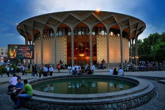 گفت و گو با بهروز غریبپور درباره «تئاتر شهر» و علی سردارافخمی که یکشنبه در فرانسه درگذشت