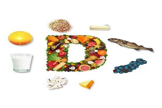 روزهای آلوده هوا و راههای تامین ویتامین «دی»