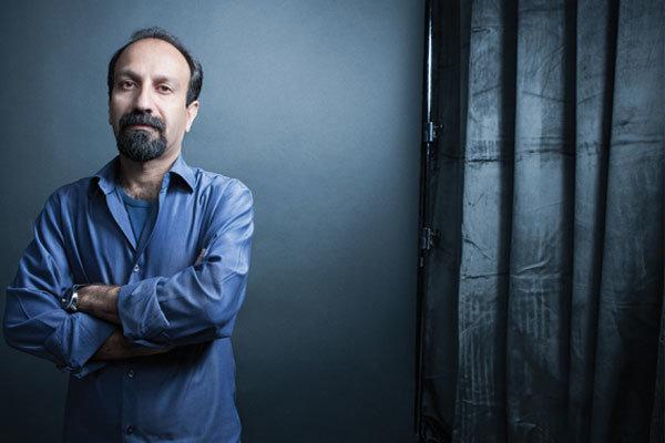 «قهرمان» اصغر فرهادی رونق را به سینماهای کشور برمیگرداند؟