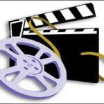 نگاهی به فیلم تحسینشدهی «ببر سفید»/ دست و پا زدن در یک دنیای سیاه
