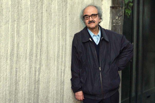 محمدرضا شفیعی کدکنی: اقوام منطقه وارث بزرگانی همچون مولانا هستند