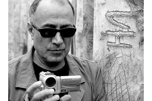 جشنواره کن، بهشت فیلمسازان آسیایی
