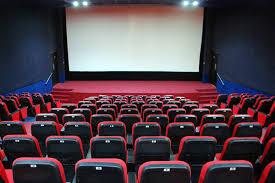 فروش پائین فیلمها در نوروز 1400/ فیلمهای مجیدی و کیمیایی چقدر فروختند؟