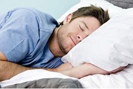 قبل خواب این کارها را انجام ندهید