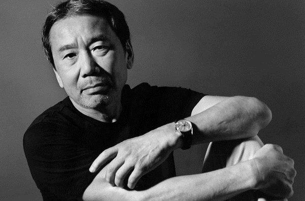 نگاهی به رمان «پس از تاریکی» نوشته هاروکی موراکامی به بهانه چاپ های پیاپی