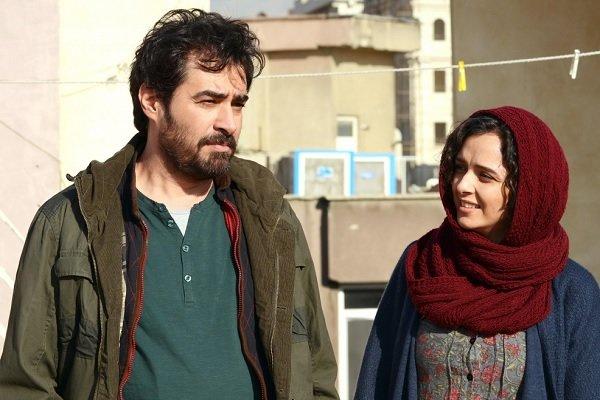طراح صحنه تازهترین فیلم اصغر فرهادی: «فروشنده» اثری موشکافانه است