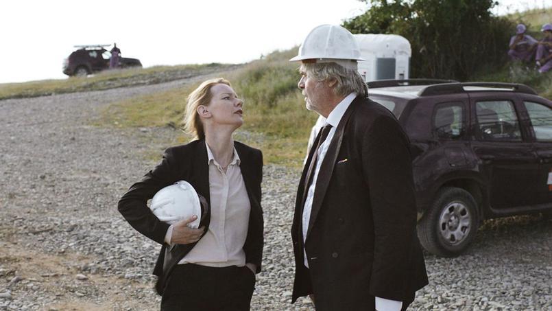 نگاهی به فیلم «تونی اردمن» یکی از بهترین فیلمهای جشنواره کن امسال