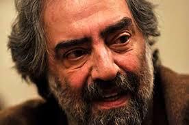 مسعود کیمیایی مهمان «سینما دو»