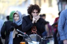 چرا نوید محمد زاده در جشنواره فجر شرکت نکرده است؟