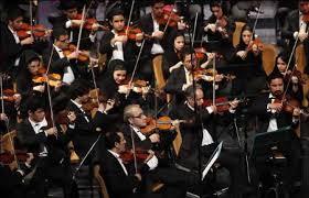 بزرگان موسیقی ایران در جشنواره موسیقی فجر ۹۷ حاضرند
