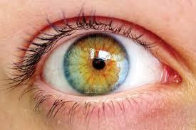 ۵ راه پیشگیری از ضعیف شدن چشم