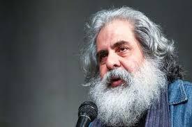 دلیل احضار محمد رحمانیان چه بود؟/ رحمانیان: کار من نمایشنامهنویسی است نه فعالیت سیاسی