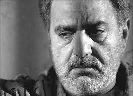پرویز پرستویی در برنامه «سی و پنج»: جشنواره فیلم فجر دیگر برایم لطفی ندارد