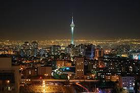 گردشگر اندونزیایی: مهماننوازی ایرانیها تغییرناپذیر است