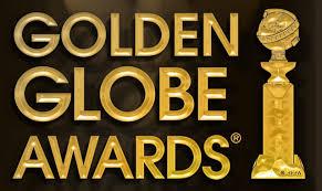 برندگان گلدن گلوب ۲۰۲۱ مشخص شدند