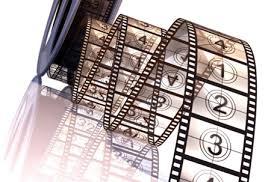 پروانه ساخت پنج فیلم صادر شد