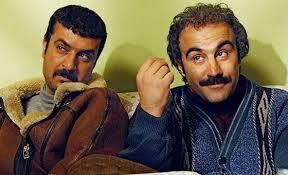 محسن تابنده که سال گذشته گفته بود دیگر با تلویزیون کار نمیکند، حالا به خاطر مسایل مالی قید ساختن «پایتخت۷» را زد/ پول تنها دغدغه سلبریتیها
