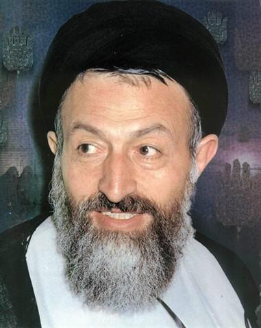 علیرضا بهشتی: پدرم معتقد بود گزارهای با عنوان «موسیقی حرام است» نداریم/به موسیقیهای کلیسایی علاقه داشتند که با ارگ نواخته میشد