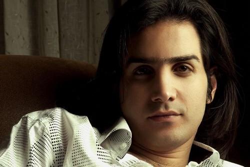 محسن یگانه: به خواندن تیتراژ وابسته نیستم