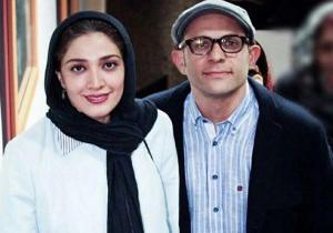 نگاهی به پرکارترین بازیگران جشنواره فیلم فجر