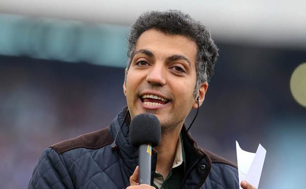 چرا فردوسیپور با فاصله بهترین گزارشگر فوتبال ایران است؟/ باخت احمدی در حساسترین روز سال