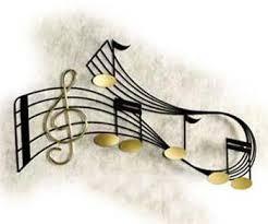 آهنگساز مشهور آلمانی در تهران کنسرت برگزار میکند