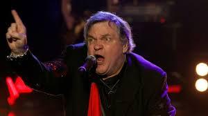 خواننده راک آمریکایی در حین اجرا بیهوش شد