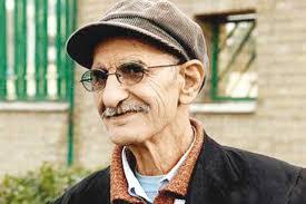 احمد پورمخبر در ۸۰ سالگی درگذشت