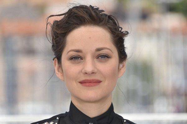 ستارههای سینمای فرانسه در تظاهرات جلیقه زردها