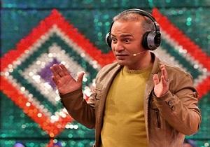 حمیدرضا آذرنگ پرکارترین بازیگر مرد جشنواره