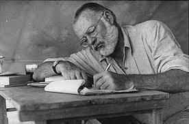 نویسندگان بزرگ برای نوشتن رمانهای معروف چقدر وقت گذاشتند؟