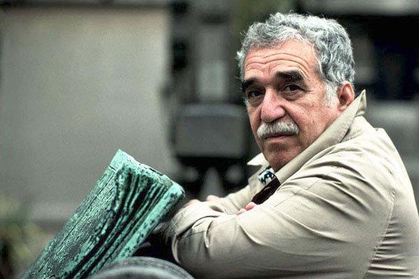 بررسی زندگی «گابریل گارسیا مارکز» در هیسپان تی وی