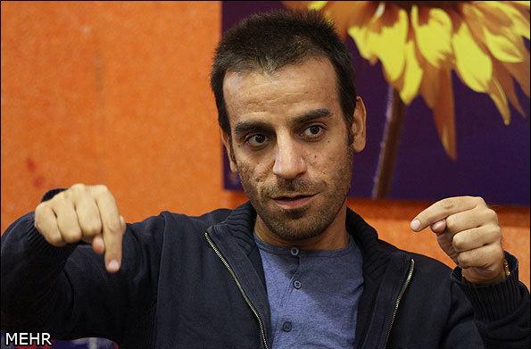 میزگردی درباره فیلم سینمایی«هجوم»: سیستم سینمای ایران مکدونالدی است