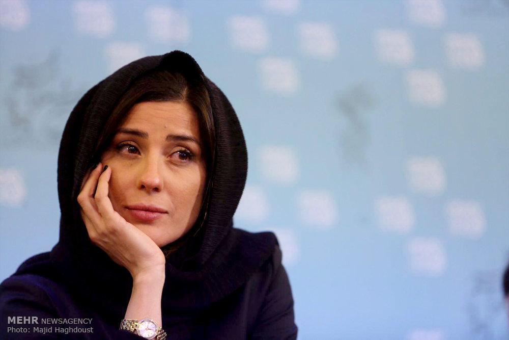 جشنواره فیلم فجر تحت تاثیر زنان