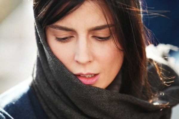 لیلا حاتمی روی موج پشیمانی/ سرگردانی ستاره محبوب سینما