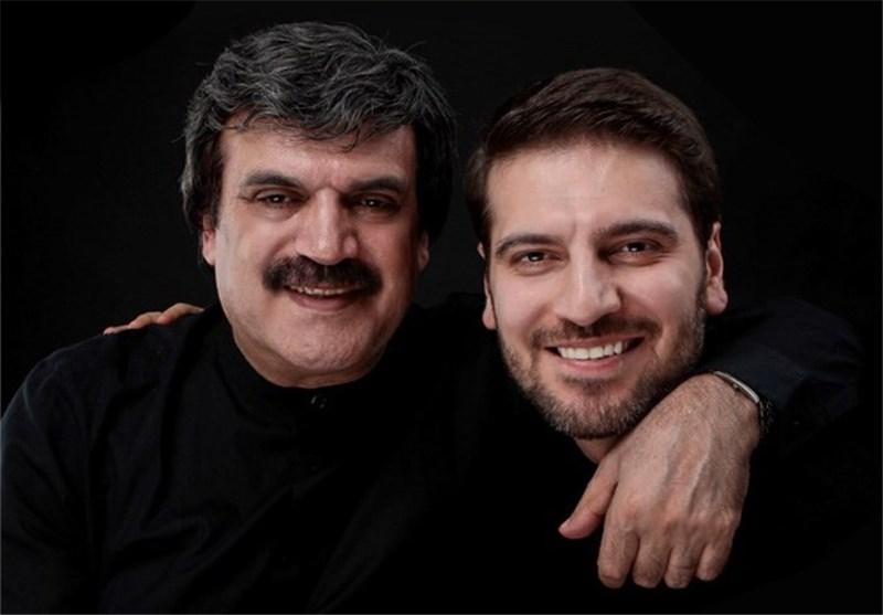 بابک رادمنش: سامی یوسف پیاده هم به ایران میآید