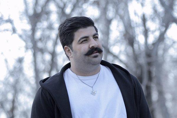 هنرمندانی که فقط بلوف مرمداری میزنند/ میشد حداقل یک کنسرت رایگان برای مردم کرمانشاه برگزار کرد