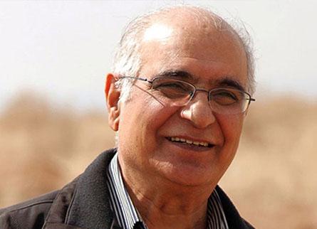 هوشنگ مرادی کرمانی نامزد یک جایزه جهانی شد